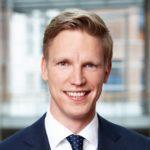 Jan Huitema - Erik Back - KR8 Consultancy